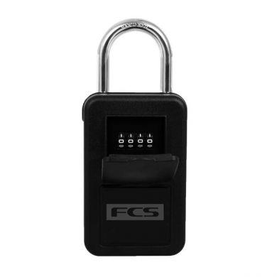 Cadenas Key Lock FCS