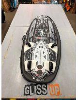RRD X-Fire 129 LTD V4 - 2012