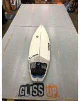 Surf Nomads Capana 5'8