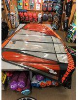 Loft Racing Blade 9.2 m² - 2015