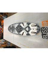 Patrik Slalom V2 115 L 234x70 + housse 8mm