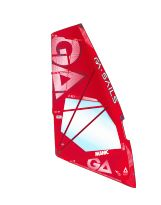 Ga Sails - Manic HD - 2021
