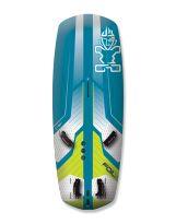 Starboard - Foil Freeride - 2021