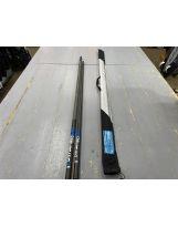 Mat Dynafiber C100 RDM 370 Flex Top