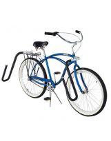 Racks Longboard pour Vélo - Moved By Bikes