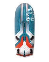 Starboard - Foil Slalom - 2021