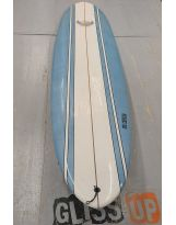 Longboard Surf Rocket 9'0