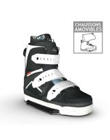 Chausse Slingshot - Space Mob - 2021