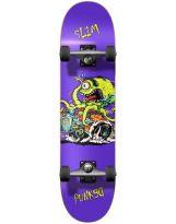 Skate Yocaher Punk 90
