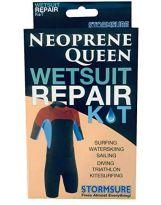 Kit de réparation néoprène