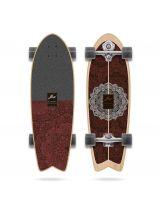 "Skate Yow - Huntington Beach 30"""