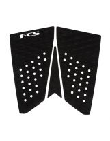 Pad FCS - Traction T3 Fish
