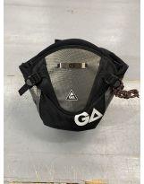 Harnais GA Rider - XL