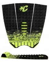 Pad Creatures - Mick Fanning - Lime 2021