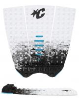 Pad Creatures - Mick Fanning - White 2021