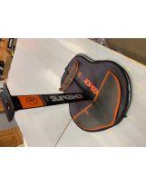 Slingshot - Hover Glide FKite Space skate 65 - 2019