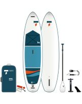 Pack Sup - Tahé Beach Wing