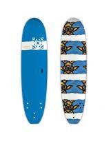Surf en mousse Tahe X Oxbow Chinadog
