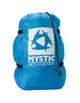 Sac Mystic - Compression Bag