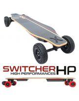 Skate Electrique - Switcher HP