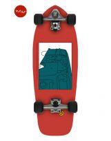 Skate Slide JOYFUL SK HERITAGE 30''