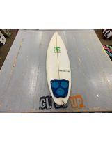 Surf Kazuma 5'8