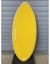 Skimboard Surf Rocket 49''