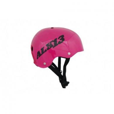 Casque Alk13 - H2O+ - Pink / Black
