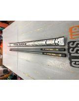 Mat Gun Sails Select 490 C100