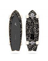 Skate Yow - Aritz Aranburu 32.5''