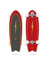 "Skate Yow - Pipe 32"" Lightning"