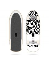Skate Yow - Arica 33''