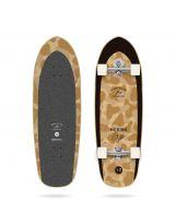 Skate Yow - Medina Camo 33.5''