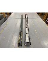 Mat Gun Sails Select 460 C100 RDM