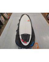Surf Torq 6'8
