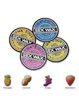 Wax Air Fresh