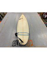 Surf AL'S 6'2