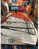 Loft Sails - Racing Blade 8.6 m² - 2019