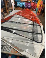 Loft Sails - Racing Blade 7.8 m² - 2019