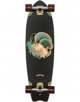 Skate Globe - Chromantic 33'' - Bio-Morph