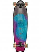 Skate Globe - Chromantic 33'' - Washed Aqua