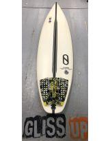 Surf Firewire - Gamma 5'10