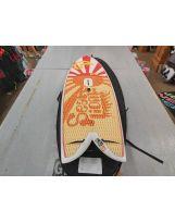 Sealion 7'6 Windsurf/SUP