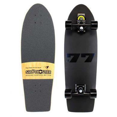 Surfskate Smoothstar Felipe Toledo 77 - 34''