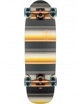 """Skate Globe - Outsider 27"""" - Honey Moonshine"""
