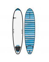 Surf en mousse SIC - Darkhorse