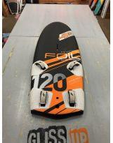 JP Australia Hydrofoil Pro Edition 120