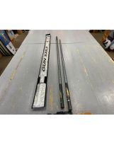 Mat Gun Sails Select RDM 400 C100