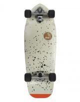 Skate Slide JOYFULL SPLATTER 30''