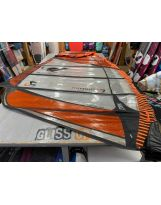Loft Sails - Racing Blade 9.2 m² - 2015